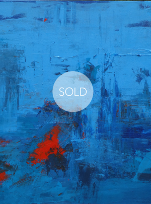 TRANSFORMATION – sold!