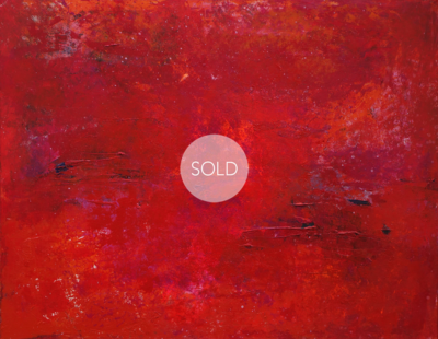 THE SUN – sold!