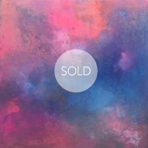I CAN FLY – sold!
