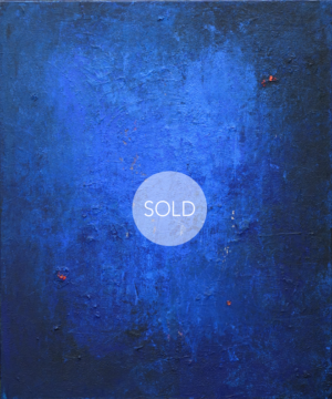 THERE – sold!
